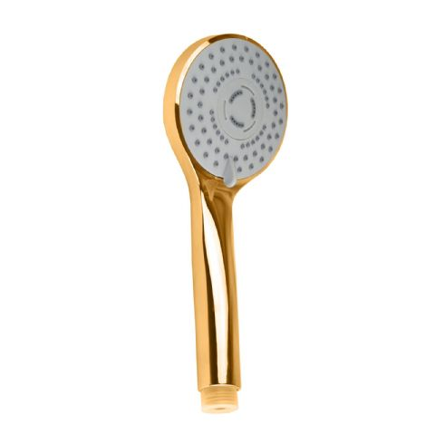 DoratO Multi Function Shower Handset